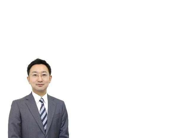 青木健一-公認会計士・税理士